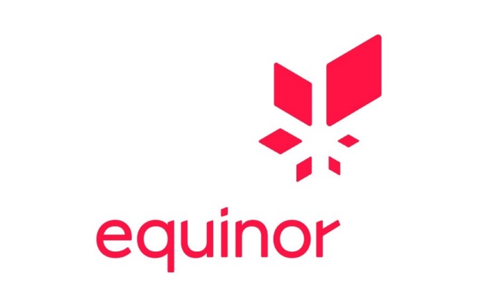Statoil to rebrand as Equinor in green energy push