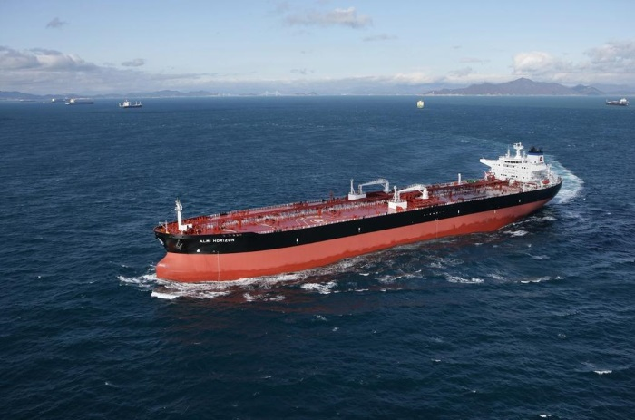Tanker Market Looking For More Upside Momentum This Week
