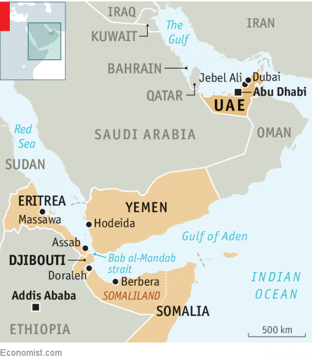 Kuwait Map Of Somalia on map of the gambia, map of malaysia, map of norway, map of angola, map of africa, map of swaziland, map of tunisia, map of middle east, map of bahamas, map of ethiopia, map of morocco, map of somaliland, map of afghanistan, map of sudan, map of nepal, map of niger, map of yemen, map of kenya, map of burundi, map of tanzania,