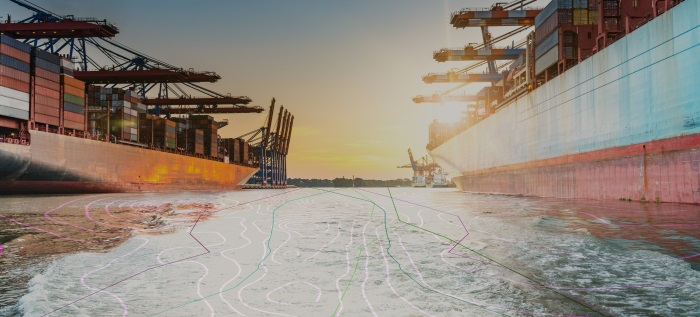 Digital navigation platform reduces administrative costs for