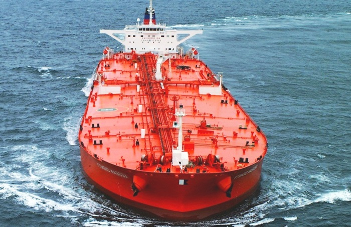 Tankers In Demand as Shipowners Are Making Moves Expecting the
