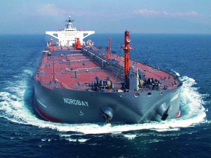Tanker Market: Fleet Growth Robust Despite Uncertainties