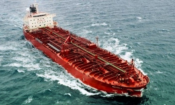 Product Tanker Rates Facing More Volatility Moving Forward