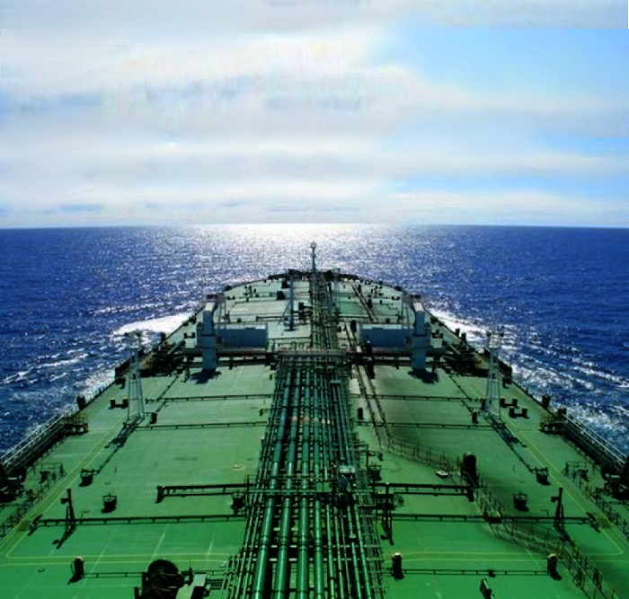 High Cost Fleet Upgrades to Dominate Shipping Industry in the Years to Come