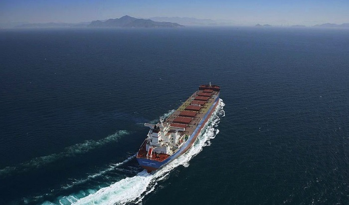 Second Hand Ships A More Attractive Proposition For Ship Owners At Present Hellenic Shipping News Worldwide