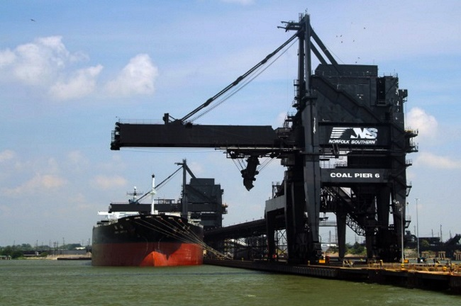 Lamberts_Point_Coal_Terminal_dry_bulk_ca