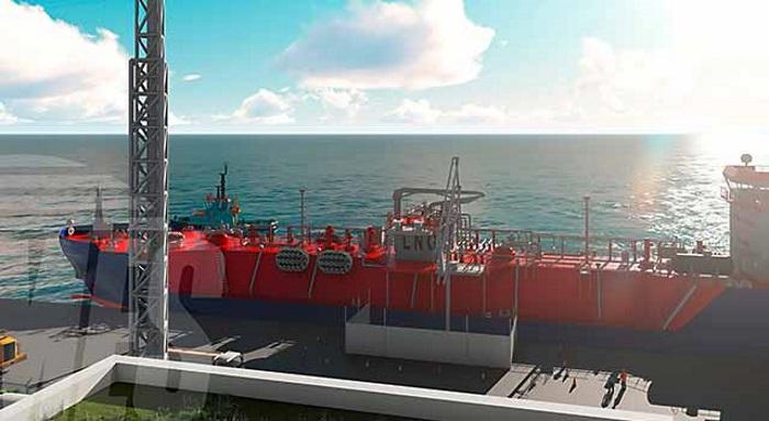 T2_Gas_139_Stolt_Avenir_vessel_at_LNG_te