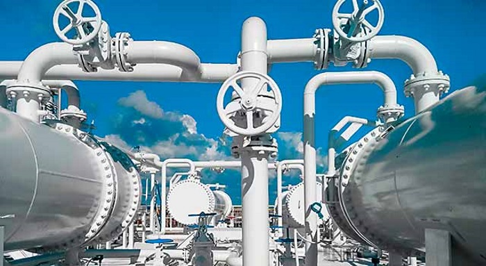 T1_Ind_171_hydrogen_infrastructure_tcm71