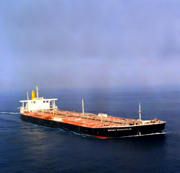 Tankers: Middle East and US at the Forefront of Rates Moving Forward