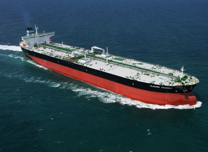 Tankers For Newbuildings and Bulkers for Second Hand Acquisitions