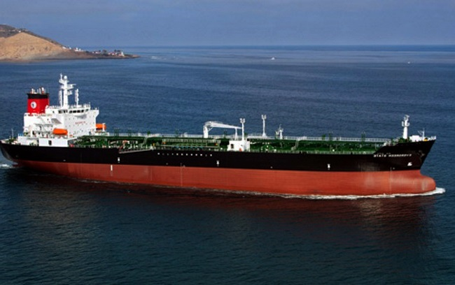 IMO 2020: Fundamentals to Rule Product Tanker Market Soon   Hellenic
