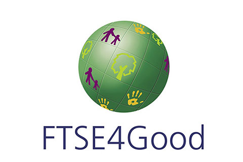NYK Selected for FTSE4Good Index for 17th Straight Year and FTSE