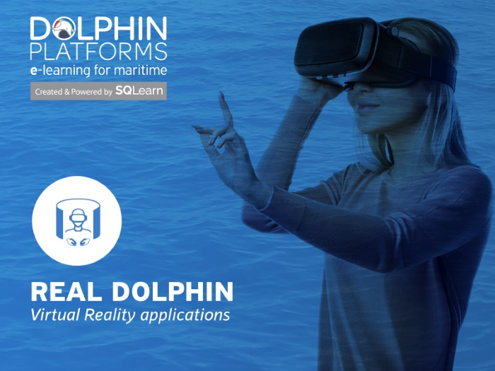SQLearn: Leading player in the global E-Learning VR market