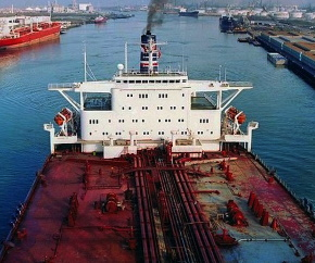 Tops | Hellenic Shipping News Worldwide - Part 2
