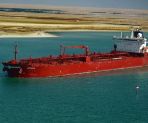 Hellenic Shipping News Worldwide, Online Daily Newspaper on Hellenic