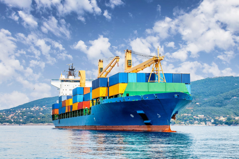 Defective passage planning: unseaworthiness or a navigational decision? The CMA CGM LIBRA question sails on to the UK Supreme Court